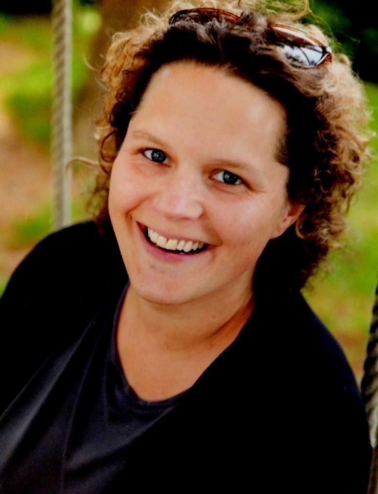 Ines-Seidel